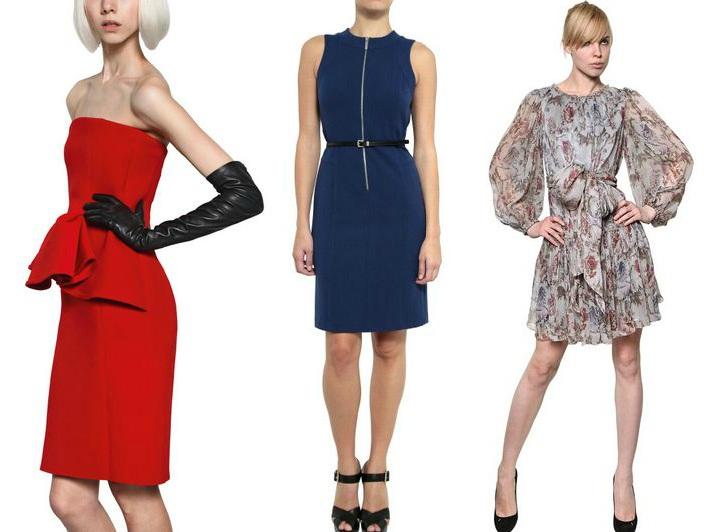 Allgemeine Tipps zur besseren Körperhaltung im Kleid