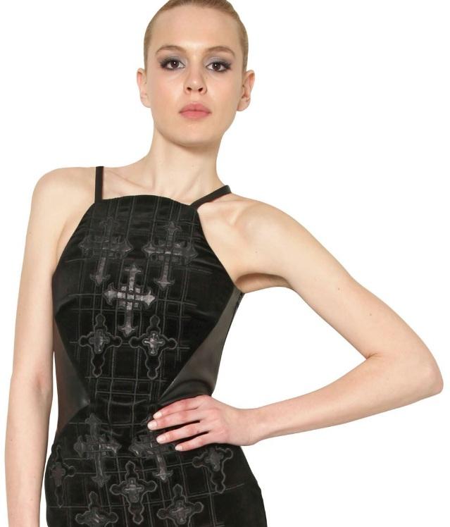 Designer Kleider mieten - eine Alternative?