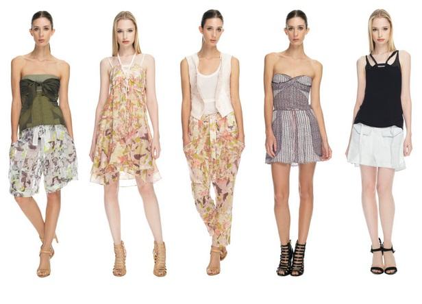 Edun kleider f r 2013 jetzt kaufen for 90er mode kaufen