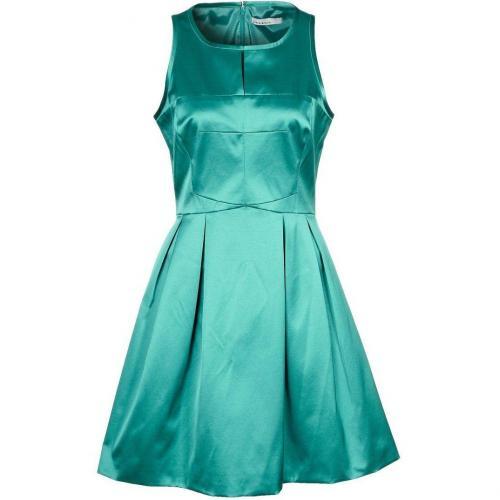 Millen Ultimate Prom Cocktailkleid / festliches Kleid türkis