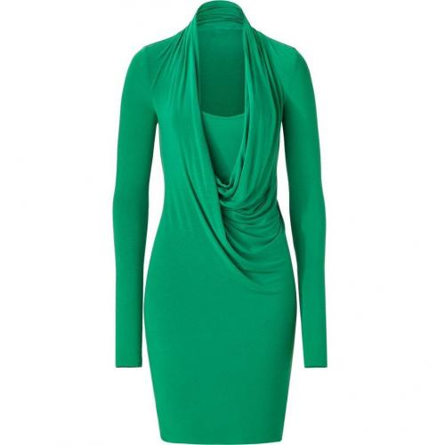 Bailey 44 Green Too Many Daves Dress