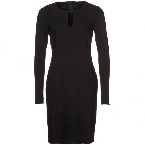 Cinque Ciexel Cocktailkleid / festliches Kleid black