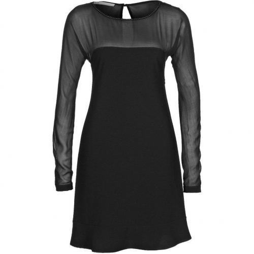 Fairly Cocktailkleid / festliches Kleid black