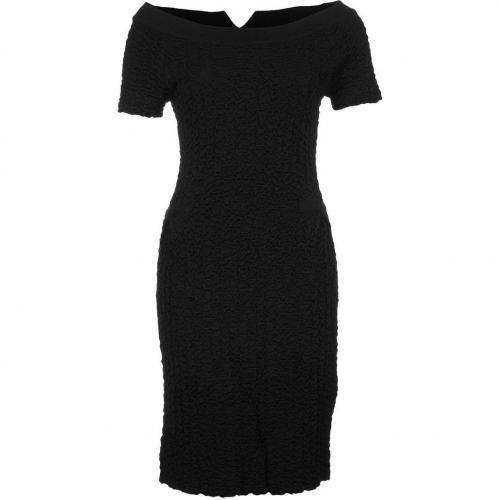 Fairly Cocktailkleid / festliches Kleid schwarz