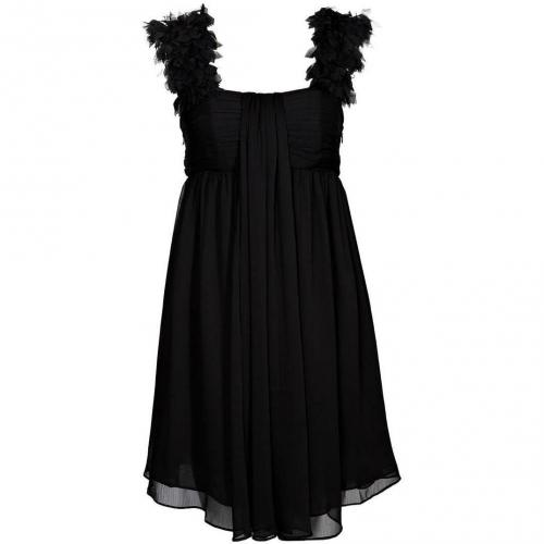 Frock and Frill Cocktailkleid / festliches Kleid black