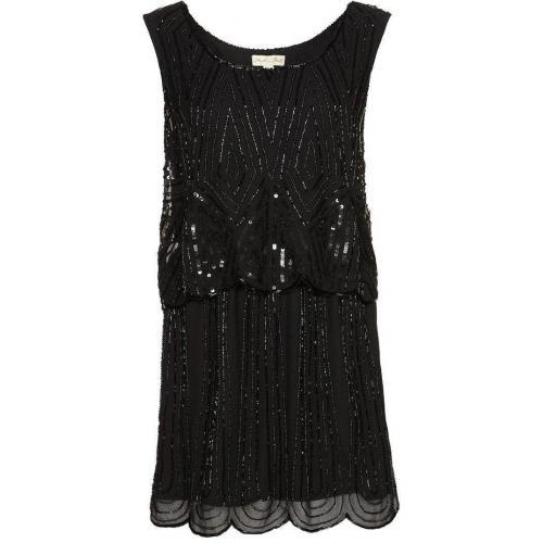 Frock and Frill Cocktailkleid / festliches Kleid dark