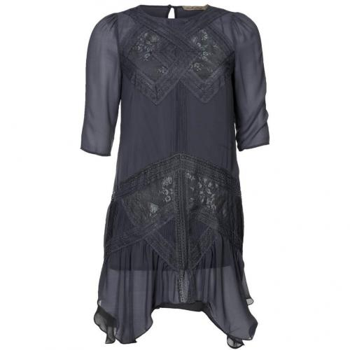 Frock and Frill Wilson Blusenkleid grey
