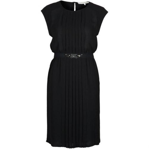 Gerard Darel Cocktailkleid / festliches Kleid noir