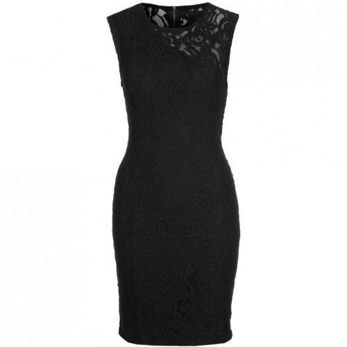 Gestuz Cocktailkleid / festliches Kleid black
