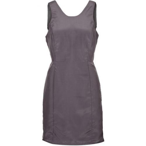 Gestuz Cocktailkleid / festliches Kleid mauve