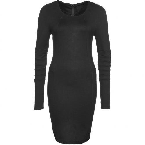 Gestuz Head Cocktailkleid / festliches Kleid black