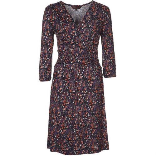 Great Plains Kleid marple