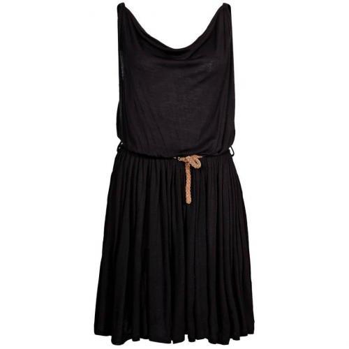 Hilfiger Denim Esme Kleid black