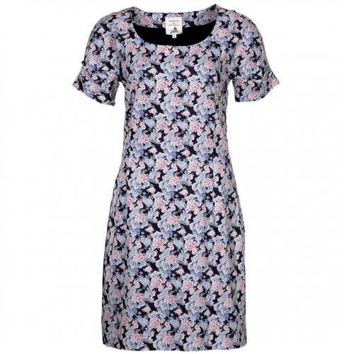 jackpot kleid