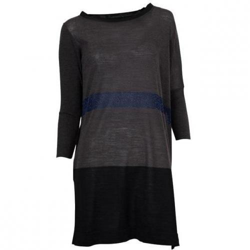 La Fee Maraboutee Kleid Oversized coloris