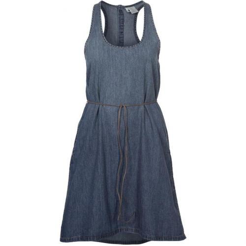 Levi's® Jeanskleid medium authentic