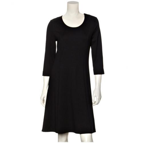 Lilienfels Kleid