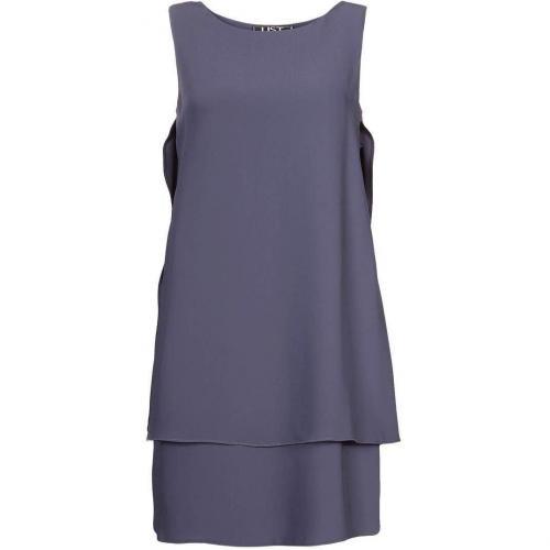 List Jaspel Cocktailkleid / festliches Kleid cenere