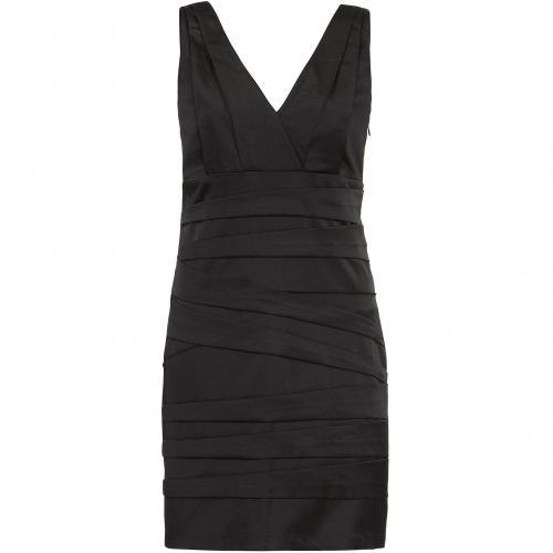 Minimum Kleid Heide Dress schwarz