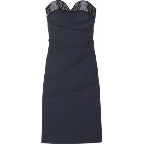 Preen Peep Dress