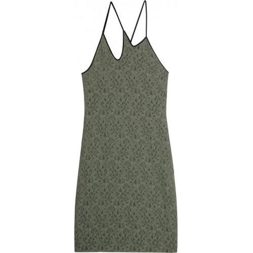 Preen Tripod Dress