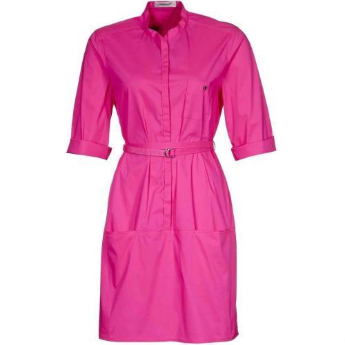 ren lezard sommerkleid pink my designer kleid. Black Bedroom Furniture Sets. Home Design Ideas