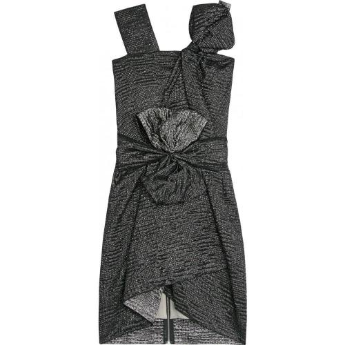 Roland Mouret Concordia Dress