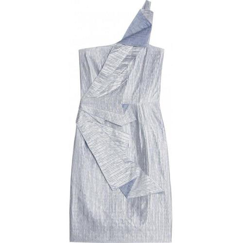 Roland Mouret Medusa Dress