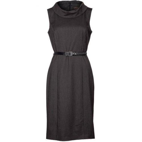 s oliver selection etuikleid minimal black my designer kleid. Black Bedroom Furniture Sets. Home Design Ideas
