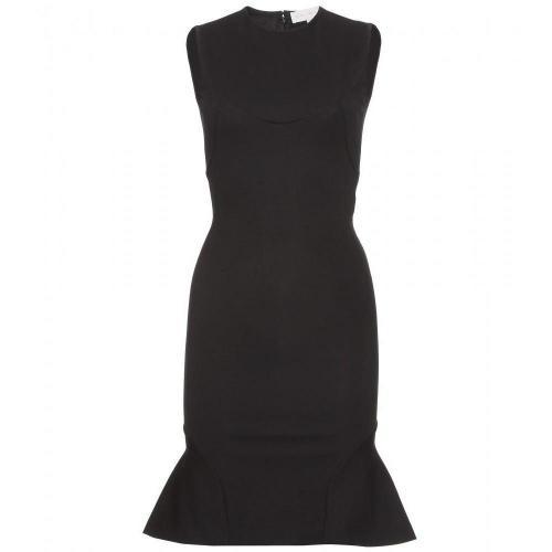 Amazon Ausgestelltes Kleid