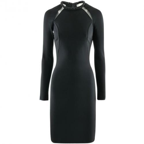Amazon Black Jewel Dress