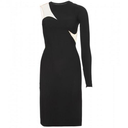 Amazon Kleid Mit Cut-Outs
