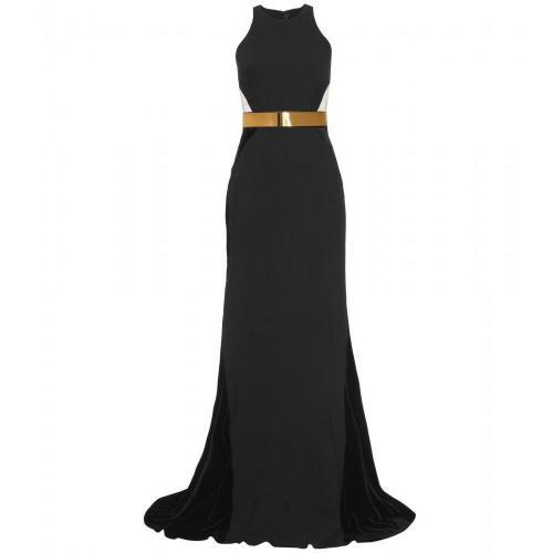 Amazon Langes Abendkleid