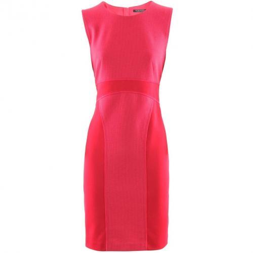 Strenesse Pink Dress Carina