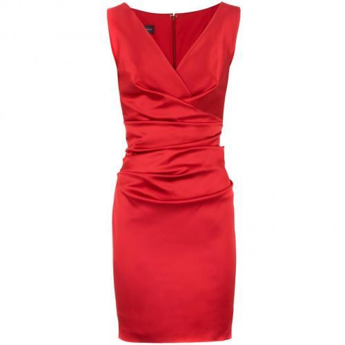 Talbot Runhof Ruby Dress Vodice 1
