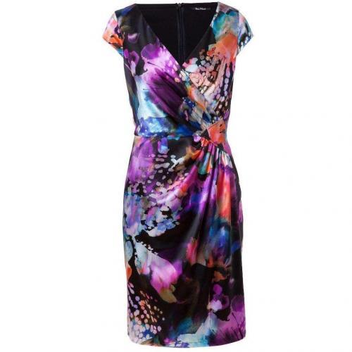 Vera Mont Cocktailkleid / festliches Kleid pink